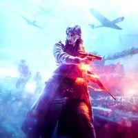 Podrás probar gratis Battlefield V en PC durante tres fines de semana seguidos