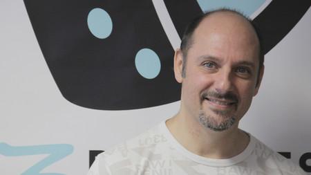 Maxi Díaz