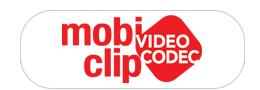 LogoMobiclip