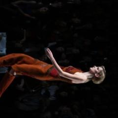 Foto 31 de 106 de la galería adolfo-dominguez-en-la-cibeles-madrid-fashion-week-otono-invierno-20112012 en Trendencias