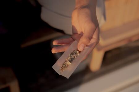 La Ley Seguira Prohibiendo El Consumo De La Marihuana Con Fines Ludicos En Mexico Habra Nueva Discusion A Partir De Septiembre