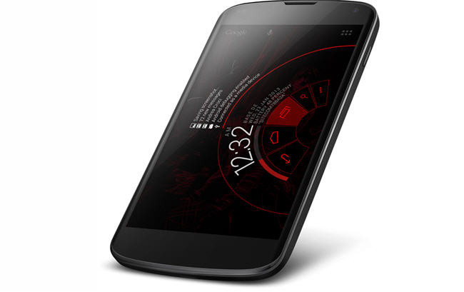 ROMs Android 4.2.2