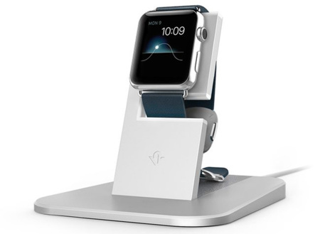 Applewatch Accesorios3