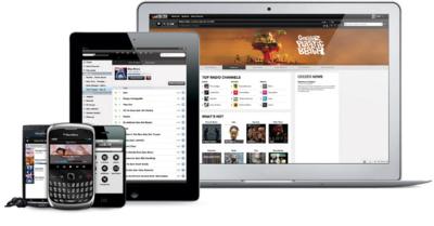 Deezer mueve ficha: streaming gratuito, Deezer4Artists, plataforma de aplicaciones y más