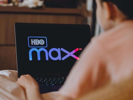 HBO, HBO España y HBO Max: guía rápida para entender las distintas plataformas de WarnerMedia y qué llega a nuestro país