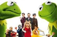 'El tour de los Muppets', desangelada