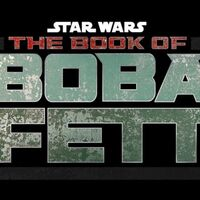 'The Book of Boba Fett' no reemplazará a 'The Mandalorian': la nueva serie de 'Star Wars' llegará a Disney+ en diciembre de 2021