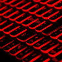 Una vulnerabilidad en Chrome y Safari permitió distribuir millones de anuncios maliciosos: España fue el segundo país más afectado