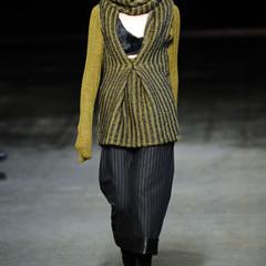 Foto 11 de 20 de la galería alexander-wang-otono-invierno-20102011-en-la-semana-de-la-moda-de-nueva-york en Trendencias