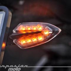 Foto 21 de 38 de la galería yamaha-mt-09-valoracion-galeria-y-ficha-tecnica en Motorpasion Moto