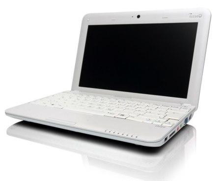 MEDION Akoya Mini E1210 (White).jpg