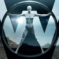 Es oficial: HBO renueva Westworld para una segunda temporada