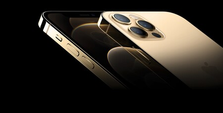De los iPhone 11 a los iPhone 12, todo lo que ha cambiado en la familia de móviles de Apple en un año