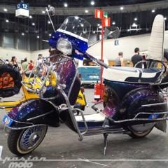 Foto 12 de 91 de la galería mulafest-2015 en Motorpasion Moto