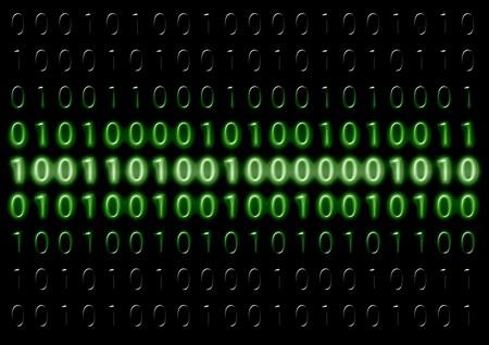 Binary Code 475664 1920