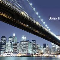 Nuevo Bono Internacional 100 de Movistar para hablar con más de 70 países por 6 euros en prepago