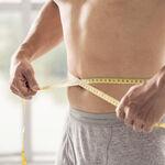 """Como poco pero no adelgazo"": las posibles causas detrás de tu exceso de peso"