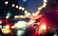 Si unimos el coche autónomo con Uber, ¿cuántos coches realmente vamos a necesitar?