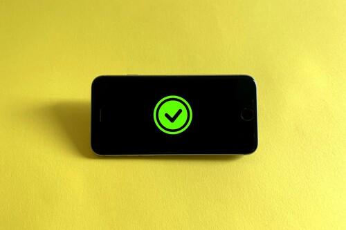 Así puedes crear, gestionar y guardar contraseñas de forma segura en tu móvil Xiaomi