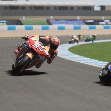 ¡El domingo hay motos! MotoGP se apunta al 'simracing' y dará por Youtube un GP de Italia virtual con pilotos reales