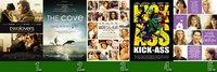 Top Blogdecine | Empieza el movimiento a la espera de Pixar