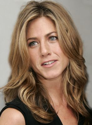 Foto de jennifer aniston (4/8)