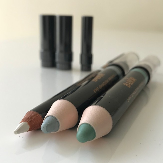 Coleccion Babor Maquillaje 2018