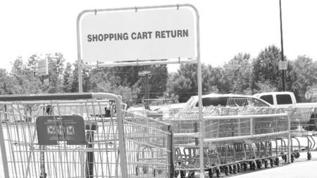 ¿Por qué abandonan los clientes los carritos en la compra online?