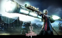 Square Enix debutará en Steam con 'The Last Remnant'
