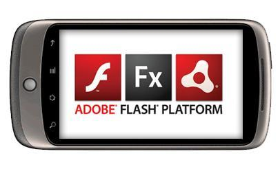 Adobe responde con pruebas: Flash 10.1 no se come las baterías