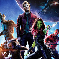 Disney suspende temporalmente la producción de 'Guardianes de la Galaxia Vol. 3' tras el despido de James Gunn