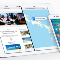 iOS 9 llega a su quinta beta para desarrolladores (Beta pública 3 también disponible)