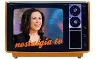'Sorpresa, ¡Sorpresa!', Nostalgia TV