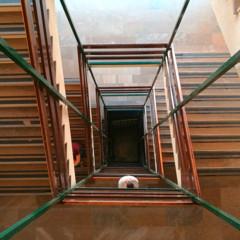 Foto 12 de 19 de la galería huawei-p9-samples en Xataka