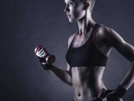 A cada zona problemática, una rutina fitness para cuidarla