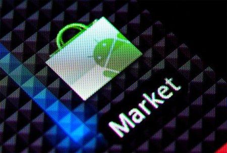 Samsung no puede con la demanda de pantallas AMOLED, y HTC encuentra alternativas