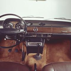 Foto 6 de 49 de la galería motor-seat-1430-fotos-historicas en Motorpasión