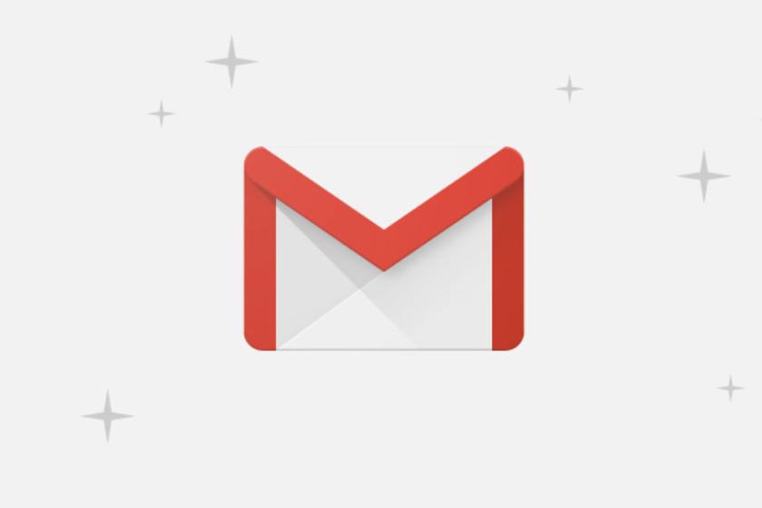 Gmail para iPad se actualiza con soporte para Split View