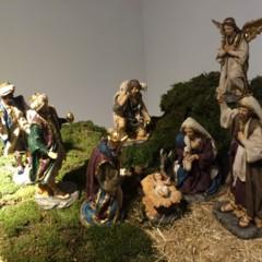Foto 53 de 57 de la galería ya-es-navidad-en-el-corte-ingles-ideas-para-conseguir-una-decoracion-magica en Trendencias Lifestyle
