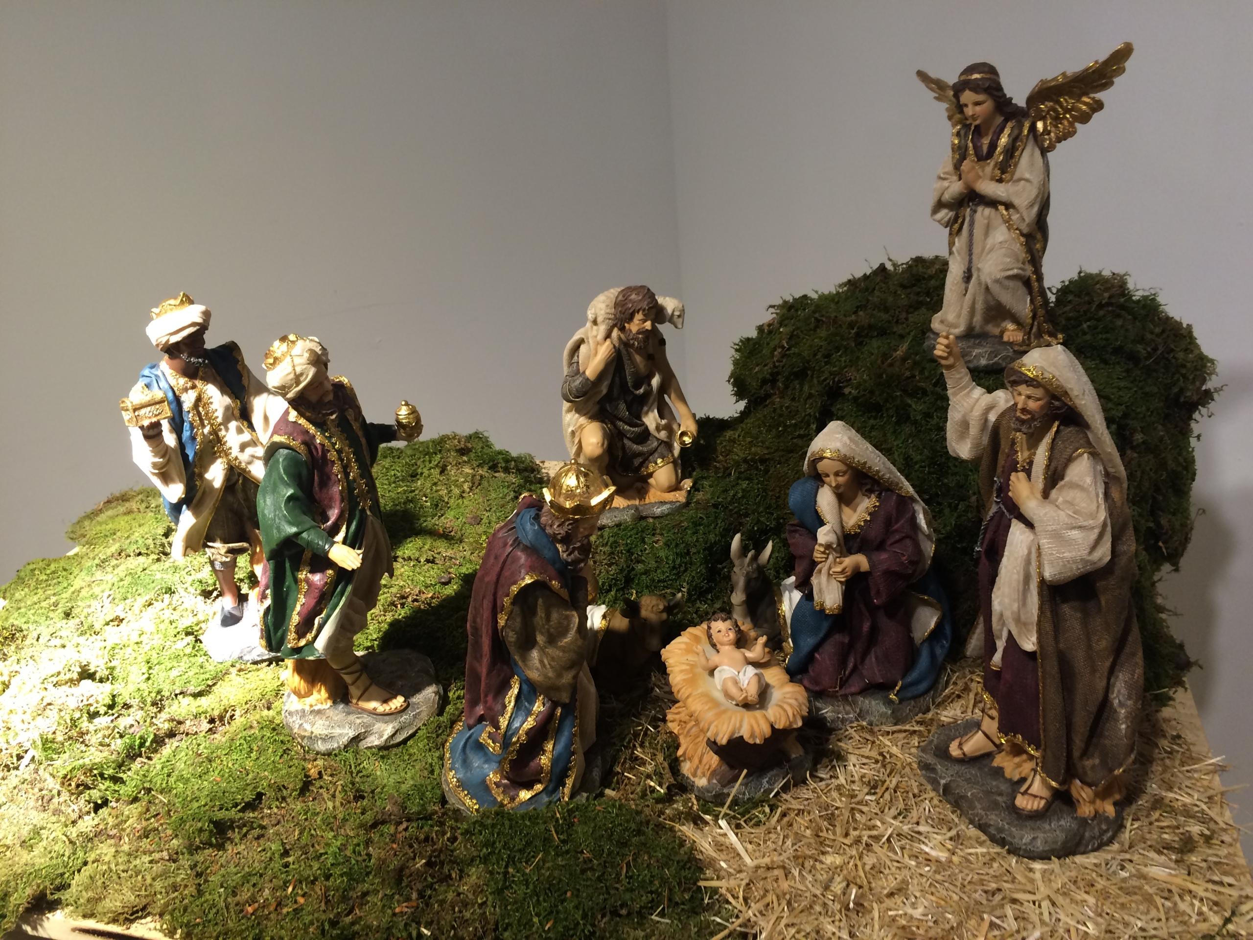 Foto de Ya es Navidad en el Corte Inglés: ideas para conseguir una decoración mágica (53/57)