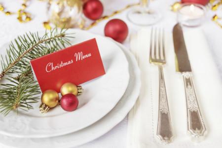 Tu dieta semanal con Vitónica (CLXXI): previo a la Navidad