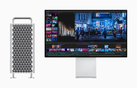 """Apple regalará 90 días de Final Cut Pro X y Logic Pro X en México, sus apps profesionales son """"gratuitas"""" por tiempo limitado"""