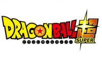 'Dragon Ball Super', primer avance del esperado regreso televisivo de Goku