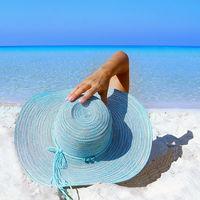 Las mejores alternativas a Google Trips para preparar tus viajes