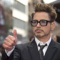 Robert Downey Jr. insiste en ser Perry Mason, ahora en HBO y con Nic Pizzolato