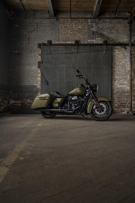 Harley Davidson Road King Special 2017 025