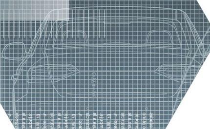 Proyecto Rosen Audi