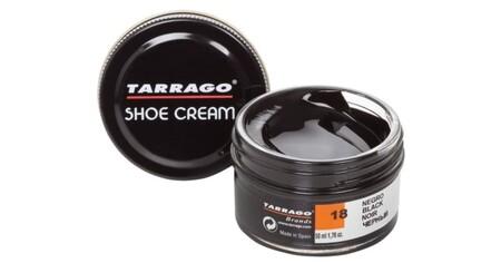 Captura De Pantalla 2021 02 17 A Las 13 28 48Tarrago   Shoe Cream 50 ml   Crema para Zapatos, Bolsos y Accesorios de Cuero y Cuero Sintético (Azul Marino 17)