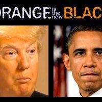 Los memes que han inundado Internet tras la inesperada victoria de Donald Trump