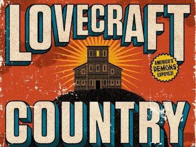 Racismo y Cthulhu: Jordan Peele y J.J. Abrams adaptan 'Lovecraft Country' para HBO